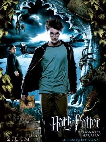 harry-potter-3---le-prisonnier-d'azkaban