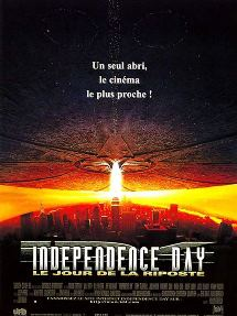 independence-day-1