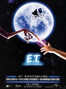 e.t.-l'extra-terrestre