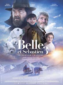 belle-et-sébastien-3-:-le-dernier-chapître