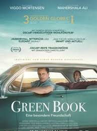 green-book-:-sur-les-routes-du-sud