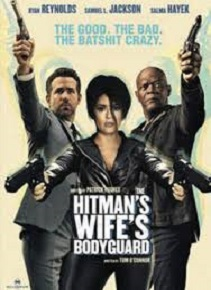 hitman-and-bodyguard-2