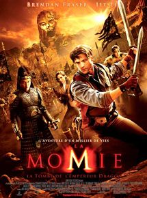 la-momie-3---la-tombe-de-l'empereur-dragon