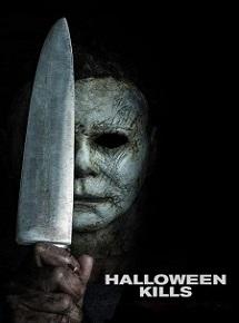 halloween-kills