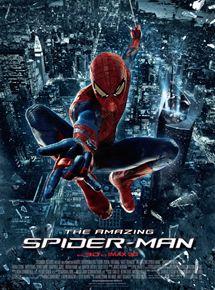 the-amazing-spider-man-1