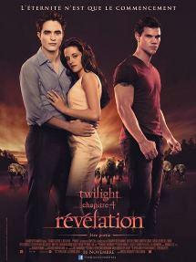 twilight,-chapitre-4---révélation-1ère-partie