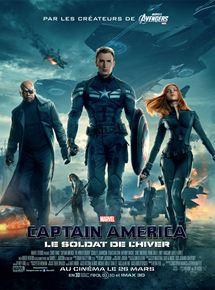 captain-america-2---le-soldat-de-l'hiver