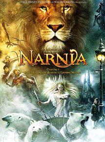 le-monde-de-narnia,-chapitre-1---le-lion,-la-sorci
