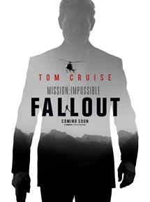 mission-:-impossible-6---fallout