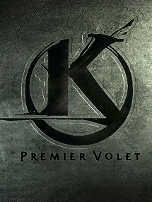 kaamelott---premier-volet