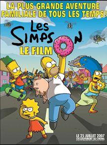 les-simpson---le-film