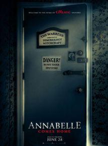 annabelle-3---la-maison-du-mal