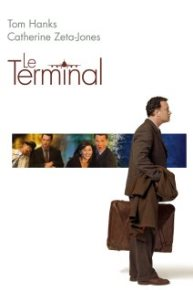 le-terminal