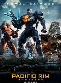pacific-rim---uprising