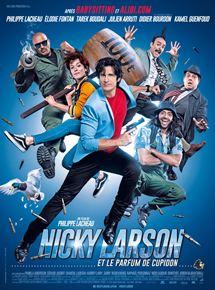 nicky-larson