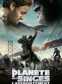 la-planète-des-singes-2---l'affrontement