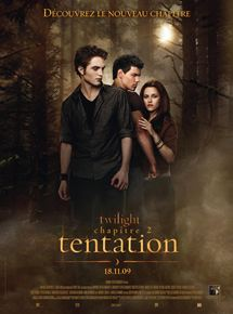 twilight,-chapitre-2---tentation