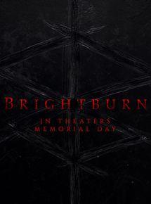 brightburn-–-l'enfant-du-mal