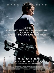 shooter---tireur-d'élite