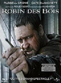 robin-des-bois-(2010)