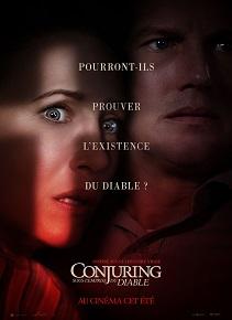 conjuring-3---sous-l'emprise-du-diable