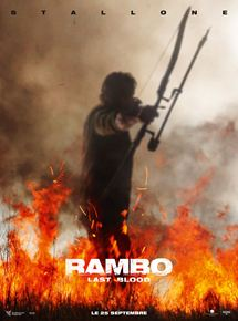 rambo-v---last-blood