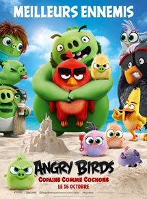 angry-birds-2---copains-comme-cochons