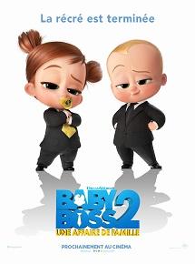 baby-boss-2---une-affaire-de-famille