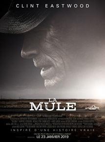 la-mule