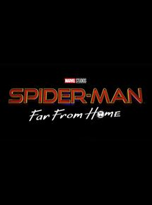 spider-man-2---far-from-home