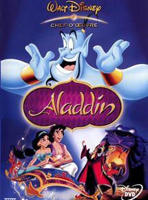 aladdin-(1992)