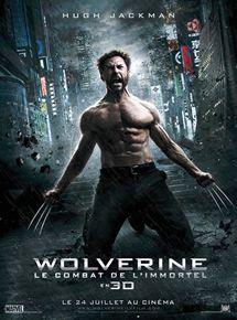 wolverine-2---le-combat-de-l'immortel