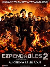 expendables-2---unité-spéciale