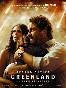 greenland---le-dernier-refuge