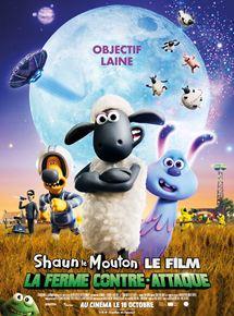 shaun-le-mouton-le-film---la-ferme-contre-attaque