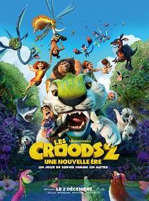 les-croods-2---une-nouvelle-ère