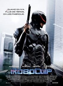 robocop-(2014)