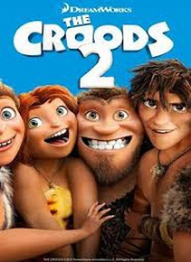 les-croods-2