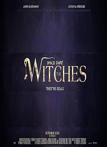 sacrées-sorcières