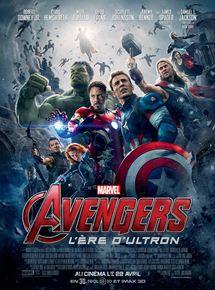 avengers-2---l'ère-d'ultron