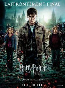 harry-potter-8---les-reliques-de-la-mort---2ème-pa