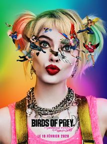 birds-of-prey-(and-the-fantabulous-emancipation-of