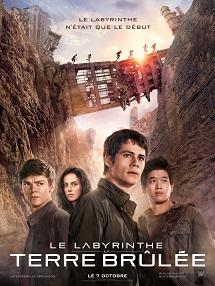 le-labyrinthe-2---la-terre-brûlée