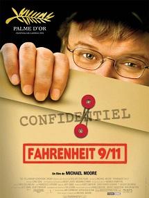 farenheit-9/11