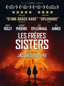 les-frères-sisters