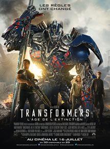 transformers-4---l'âge-de-l'extinction