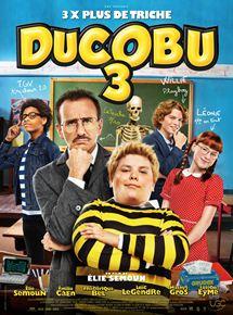 ducobu-3.0