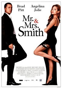 mr.-and-mrs.-smith