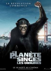 la-planète-des-singes-1---les-origines