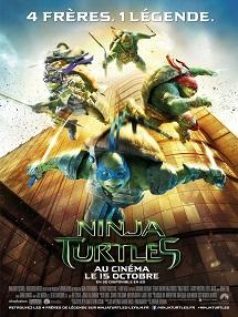 ninja-turtles-1
